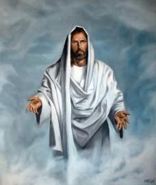 jesus-christ-pics-2204