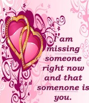 Missing-Someone-1