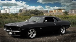 muscle-cars-hd-wallpaper-13